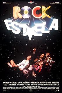 Rock Estrela