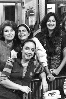 Delegacia de Mulheres