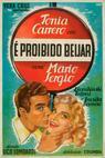 É Proibido Beijar (1954)