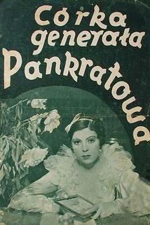 Córka generala Pankratowa