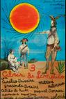 Três Cabras de Lampião