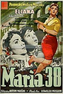 Maria 38