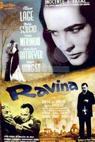 Ravina (1958)