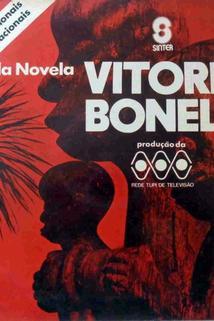 Vitória Bonelli