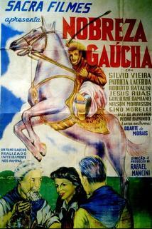 Nobreza Gaúcha