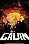 Gaijin - Os Caminhos da Liberdade (1980)