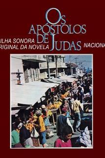 Apóstolos de Judas, Os