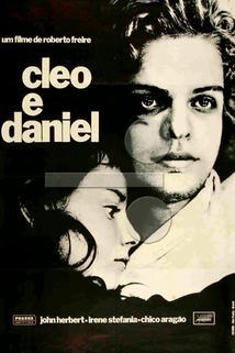 Cleo e Daniel  - Cleo e Daniel