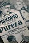 Pureza (1940)