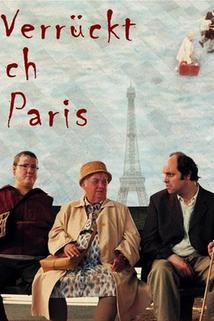 Verrückt nach Paris