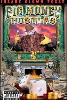 Big Money Hustlas  - Big Money Hustlas