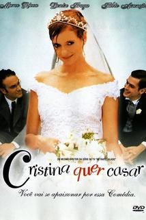 Cristina Quer Casar