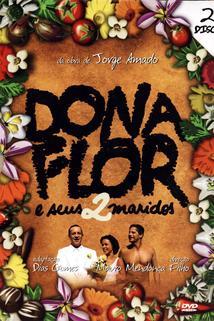 Dona Flor e Seus Dois Maridos