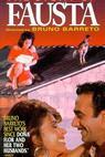 Romance da Empregada (1987)