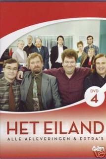 """""""Eiland, Het"""""""