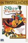 Rei e os Trapalhões, O (1979)