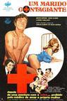 Um Marido Contagiante (1977)