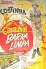 Carnaval Barra Limpa (1967)