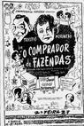 Comprador de Fazendas, O (1951)