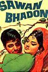 Sawan Bhadon (1970)