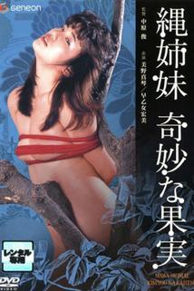 Nawa shimai: kimyona kajitsu