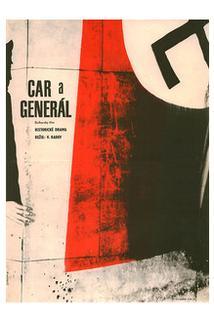 Car a generál
