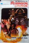 Aventuras de Robinson Crusoé, As (1978)