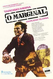 Marginal, O