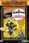Vendedor de Lingüiças, O (1962)