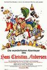 Andesen monogatari (1968)