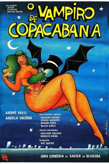 Vampiro de Copacabana, O