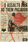 Assalto ao Trem Pagador, O (1962)