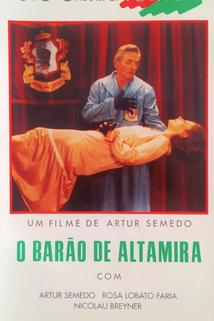 Barão de Altamira, O