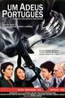 Um Adeus Português (1986)