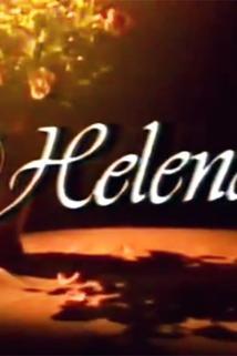"""""""Helena"""""""