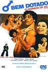 Bem Dotado - O Homem de Itu, O (1978)