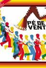 """""""Pé de Vento"""" (1980)"""