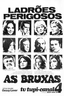 """""""Bruxas, As"""""""