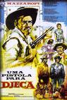 Uma Pistola para Djeca (1969)
