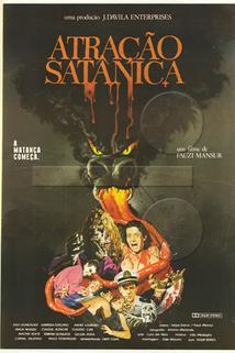 Atração Satânica