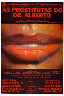 Prostitutas do Dr. Alberto, As
