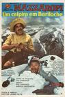 Um Caipira em Bariloche (1973)