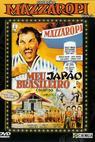 Meu Japão Brasileiro (1965)