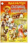 Casinha Pequenina (1963)