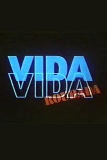 """Vida Roubada"""