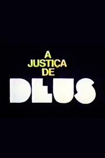 """A Justiça de Deus"""