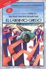 El laberinto griego (1993)