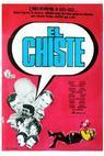 El chiste (1976)
