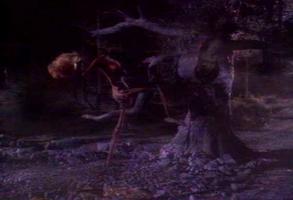 Smrtelné zlo 2