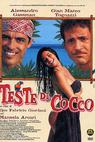 Teste di cocco (2000)